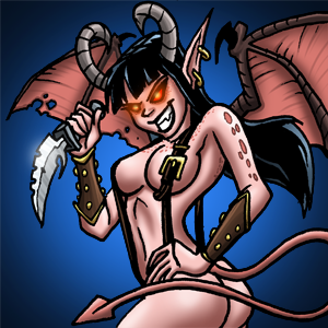 Rotlichtsuccubus.png