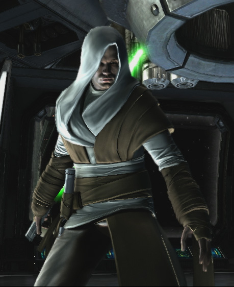 Star_Wars_Force_Unleashed_Jedi_Robes_01.jpg