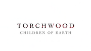 Torchwood ChildrenofEarth logo