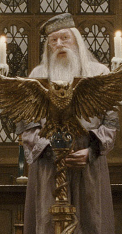 Albus dumbledoreglasses