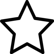 Hoshigakure Symbol