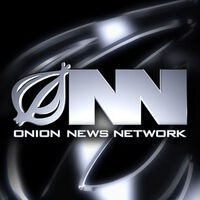 Digital onion news