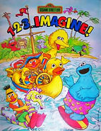 123 imagine program