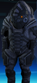 Onyx m k.png