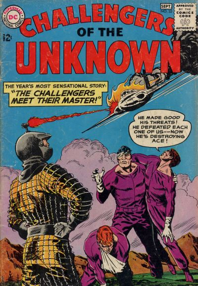 Challengers_of_the_Unknown_Vol_1_33.jpg