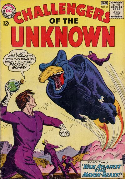 Challengers_of_the_Unknown_Vol_1_35.jpg