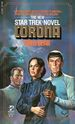 Corona (novel) cover.jpg