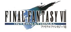 FFVII-International-Logo