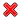 Cross red.png