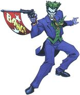 TheJoker 01