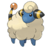 Mareep
