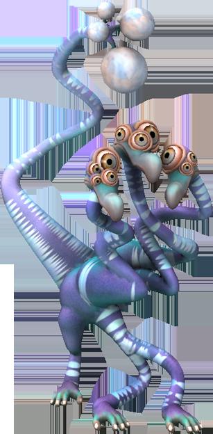 Кряк для Spore - проверенный и рабочий крек для игры. Системные