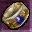 Heavy Bracelet Icon