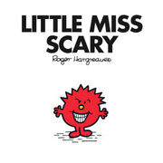 Mr-Men-Little-Miss-Scary