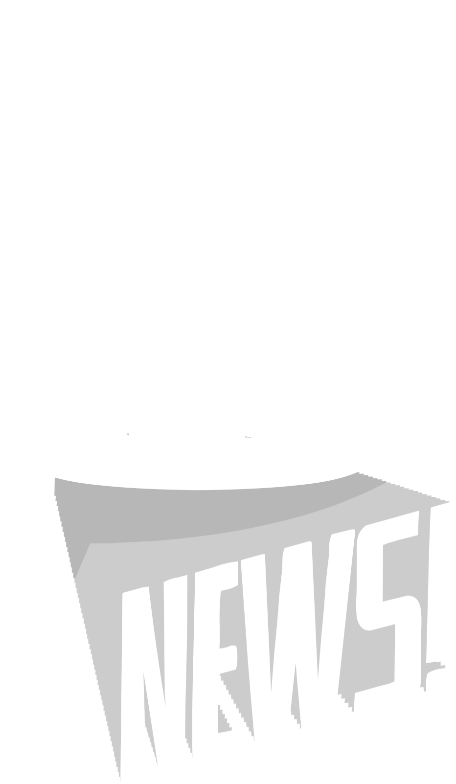 MeTV News