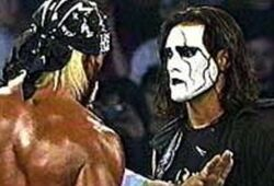 Sting97