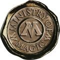 Ministry of Magic Logo.jpg