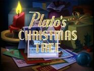 Plutoxmas title