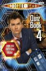 BBC QuizBook4