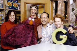 Celeb.SethGreen-group