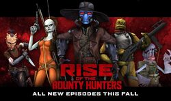 RiseOfTheBountyHunters-CN