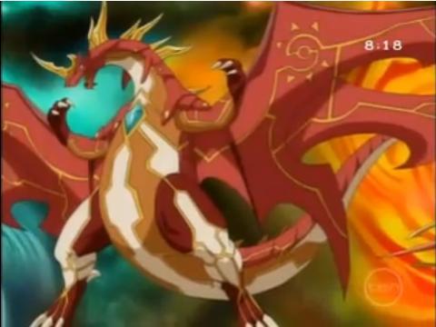 Infinity drago.jpg