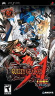 GuiltyGearXXAccentCorePlusPSP