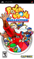 PSP Power Stone Collection