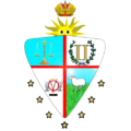 Escudo celtic.png