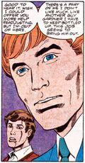 Guy Gardner counselor 01