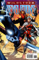 Wildstorm Revelations 5
