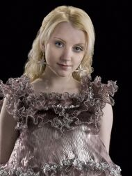 File-Luna Lovegood (HBP promo) 1
