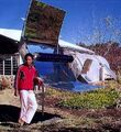 Parabolic Trough Solar Cooker.jpg