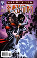 Wildstorm Revelations 6