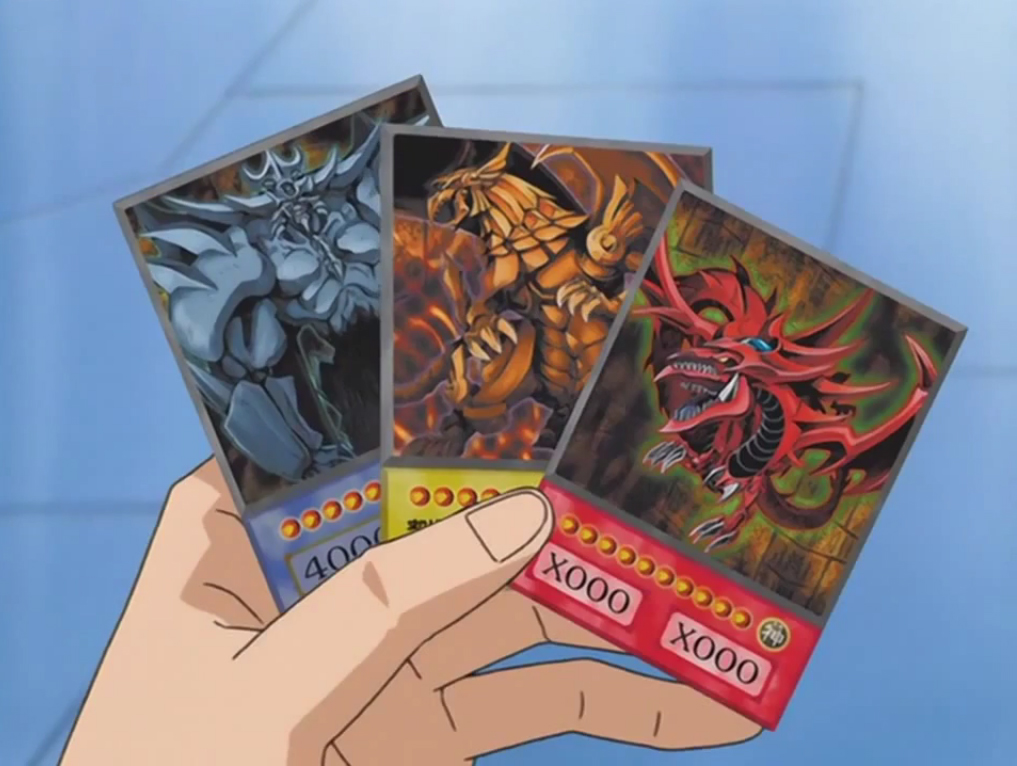 I need some help with this Egyptian-God-Cards