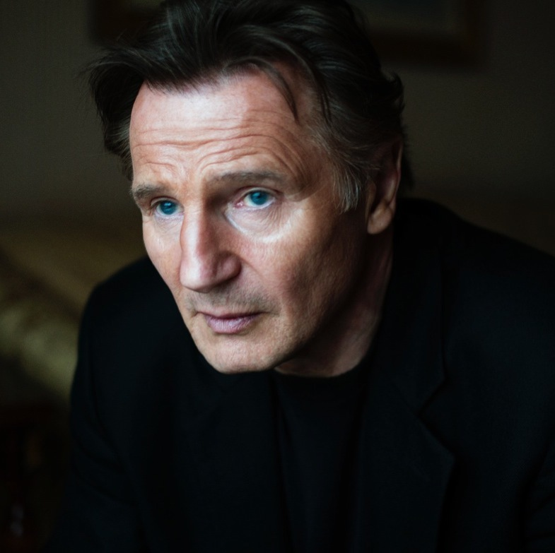 Liam Neeson2