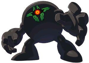 300px-Shadowdevil.jpg