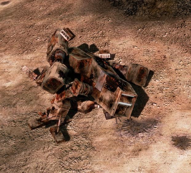 MammothMk2Wreckage_CC3_Game1.JPG