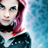Tonks