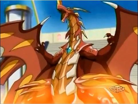 Neo dragonoid 4.jpg