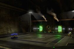 250px-Arena_reddragoncaverns.jpg