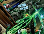 Guy Gardner 012