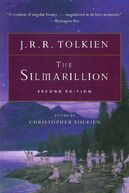 387px-Silmarillion-cover