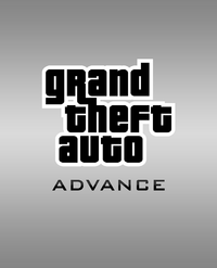 grand theft auto: advance