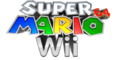 234 super mario 64 wii-prev.png