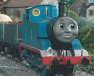 TooHotforThomas