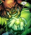 Kilowog 006.jpg