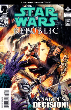 Republic58