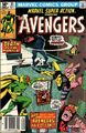 Marvel Super Action Vol 2 35.jpg