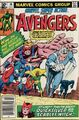 Marvel Super Action Vol 2 36.jpg